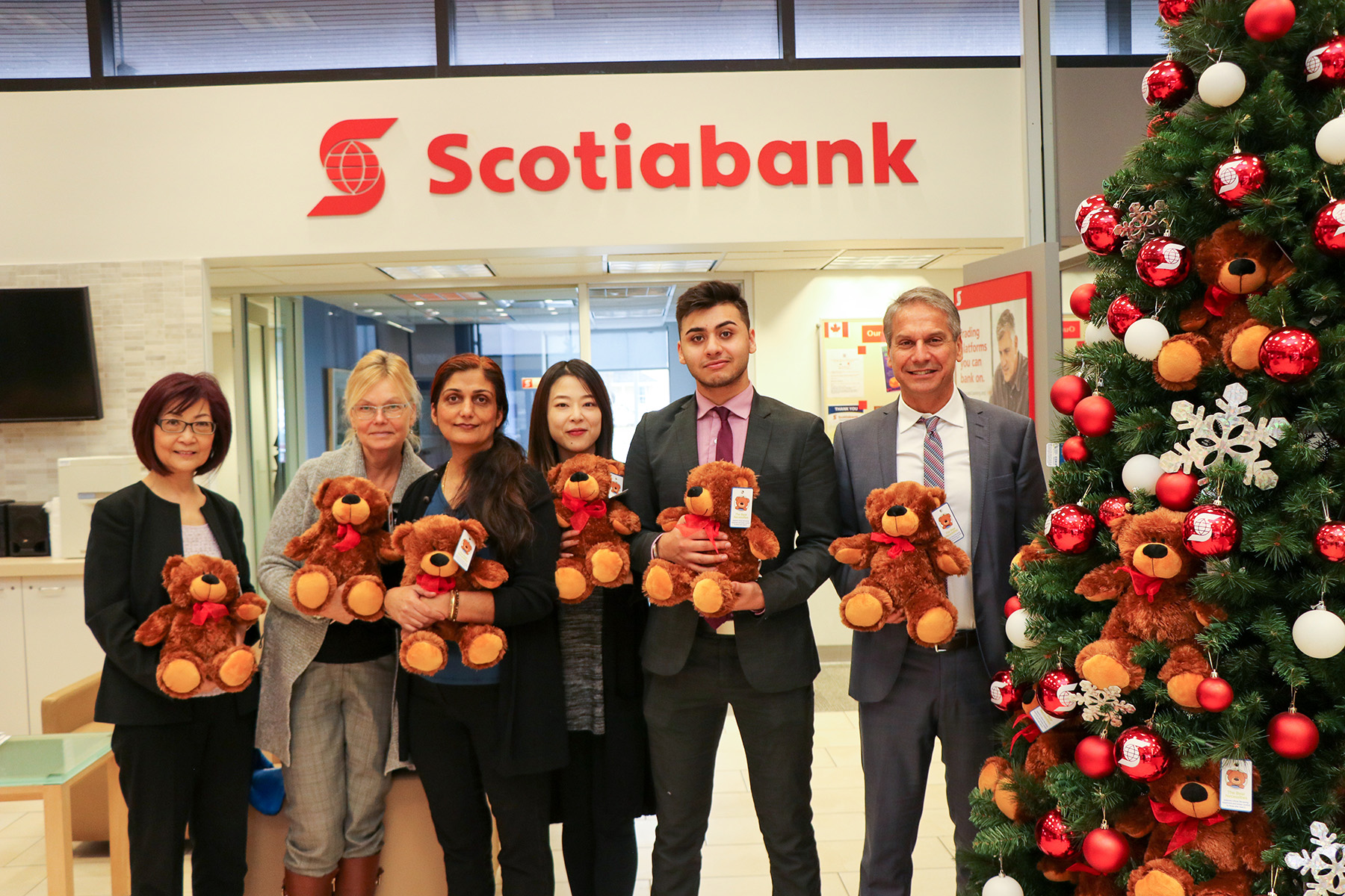 bear-scotiabank