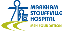 Markham Stouffville Hospital Foundation